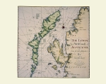 northwestcoast1796